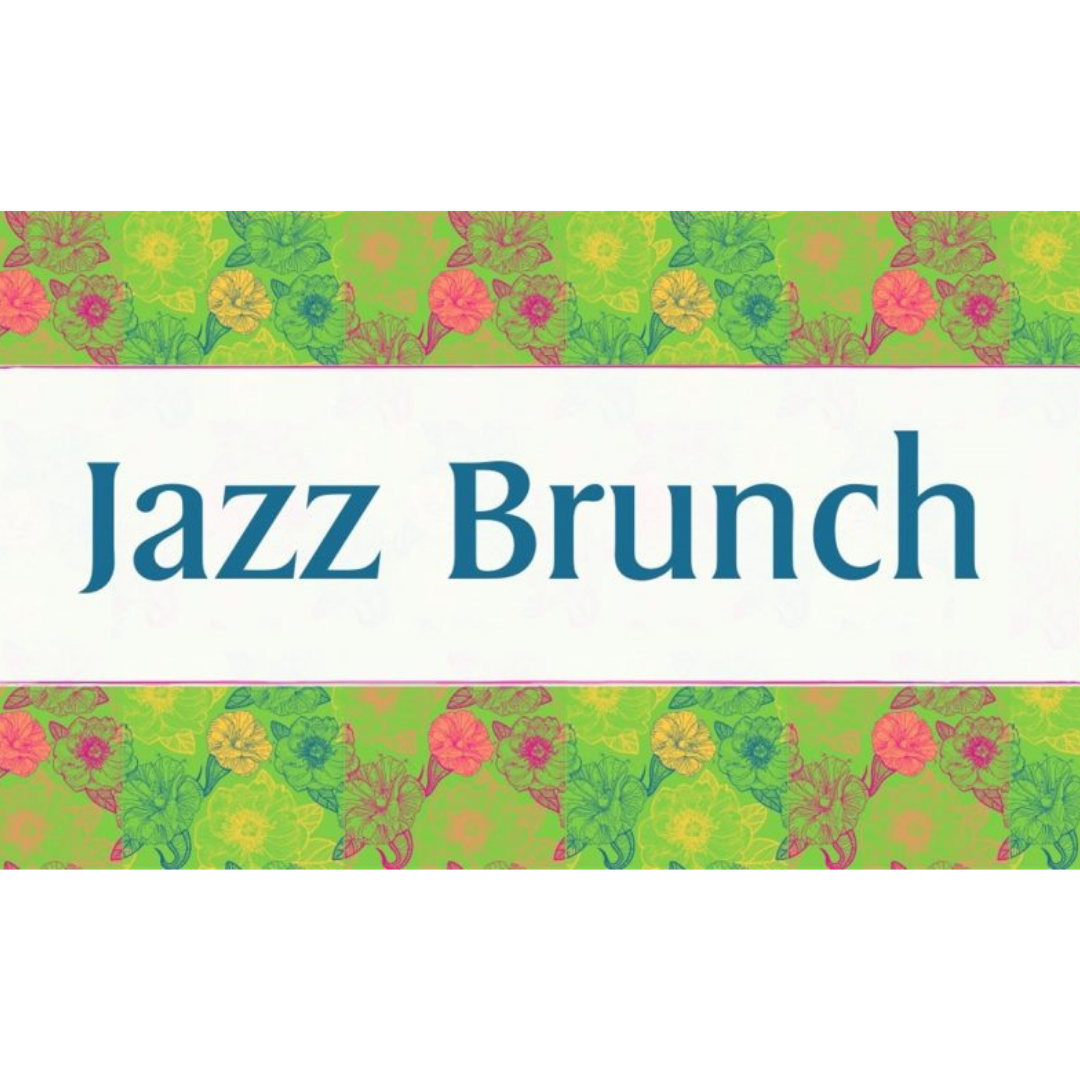Trinity Jazz Brunch